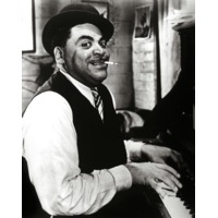 Fats Waller music - Listen Free on Jango || Pictures ...