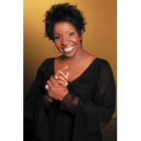 gladys knight the pips discography