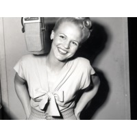 peggy lee johnny guitar текст