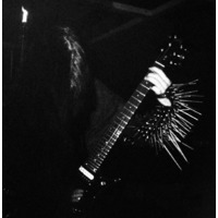 Gorgoroth music listen free on jango pictures videos albums gorgoroth songs pictures publicscrutiny Image collections