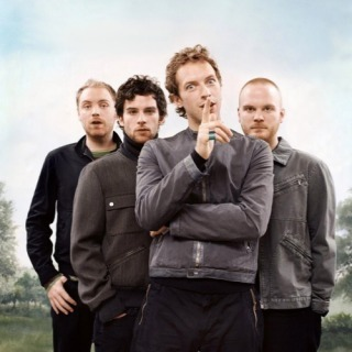 Coldplay Songs Pictures Biography Read More