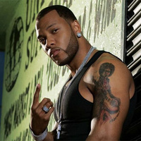 Flo Rida music - Listen Free on Jango || Pictures, Videos, Albums ...