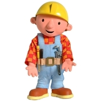 bob the builder music listen free on jango pictures videos