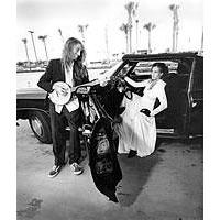 Truckstop Honeymoon Music Listen Free On Jango Pictures Videos