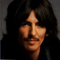 George Harrison Songs Pictures