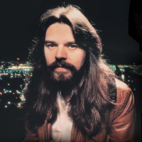artist profile bob seger pictures. Black Bedroom Furniture Sets. Home Design Ideas