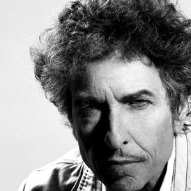 A Biography of Bob Dylan, an American Singer-Songwriter