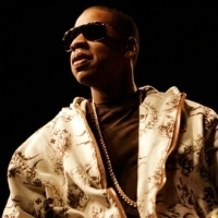 Jay z music listen free on jango pictures videos albums jay malvernweather Choice Image