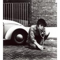 John Lennon & The Pl…