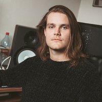 Karl Jakob