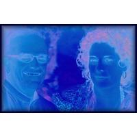 Sruti Ram & Ishw…