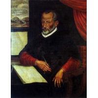 Giovanni Pierluigi d…