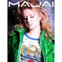 Majai