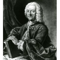 Georg Philipp Telema…