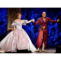 The King And I (New…