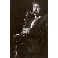 The Joe Daniels Jazz…