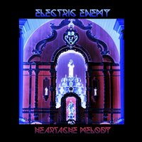 Electric Enemy