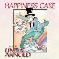 Linda Arnold (Childr…