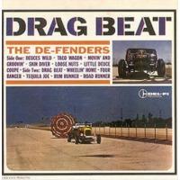 The De-Fenders