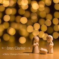 Ivan Clarke