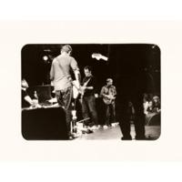 The Jim Yoshii Pile-…