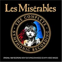 Les Miserables (The…