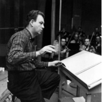 Nelson Riddle &…