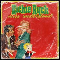 Richie Rych