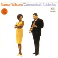 Nancy Wilson / Canno…