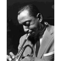 Joe Newman Quintet