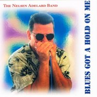The Nelson Adelard B…