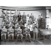 Tommy Dorsey & H…