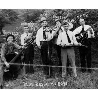 Ralph Stanley &…