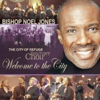 Bishop Noel Jones &a…