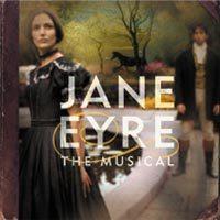 Jane Eyre (Original…