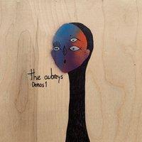 The Aubreys