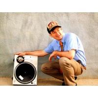 DJ T-Rock & Squa…
