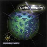 Latex Empire