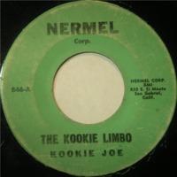Kookie Joe