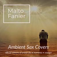 Malto Fanier