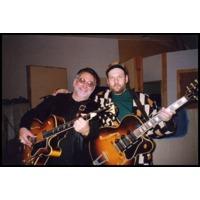 Ronnie Earl & Du…