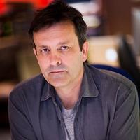Rupert Gregson-Willi…