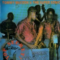 Tommy McCook & T…
