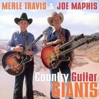 Merle Travis & J…