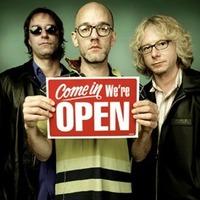 R.E.M. (inactive)