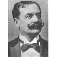 Carl Michael Ziehrer