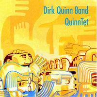 Dirk Quinn