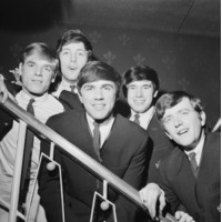 The Dave Clark Five