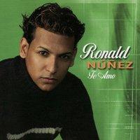 RONALD NUNEZ