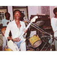 Osayomore Joseph &am…